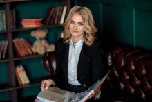 Консультация бухгалтера в Курске и онлайн